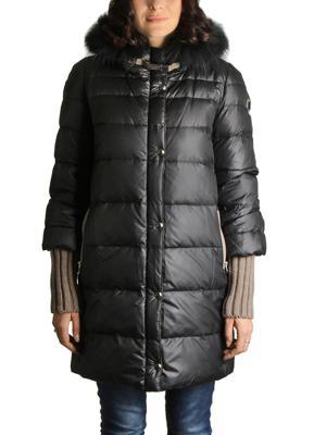 Куртка Baldinini I0467