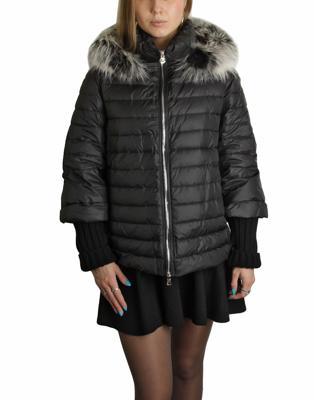 Куртка Baldinini I0472