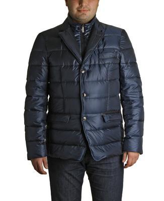 Куртка Baldinini I0476