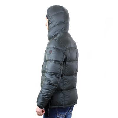 Куртка Baldinini I0480
