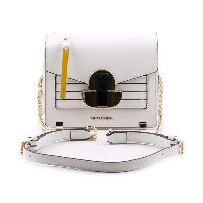 Сумка Cromia S1360