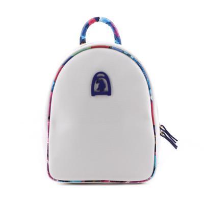 Рюкзак Us Polo Assn. S1863