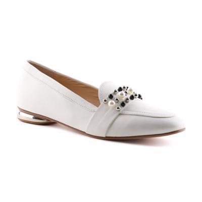 Туфли Napoleoni S1252