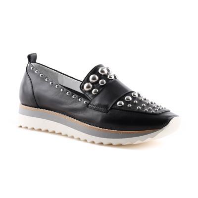 Туфли Napoleoni S1265