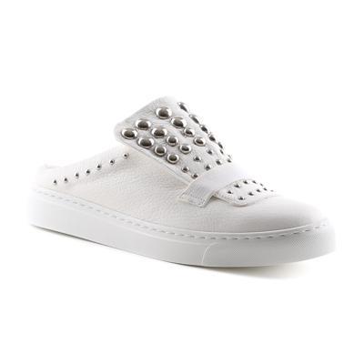 Туфли Napoleoni S1268