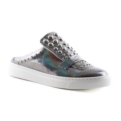 Туфли Napoleoni S1269
