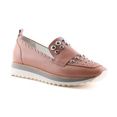 Туфли Napoleoni S1272