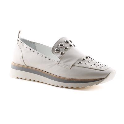 Туфли Napoleoni S1273