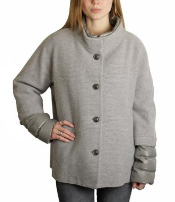 Куртка Loriblu I0559