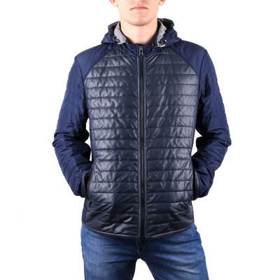 Пальто Gallotti S2132