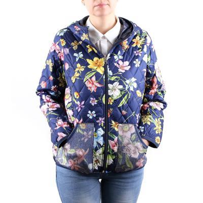 Куртка Mori Castello S8988