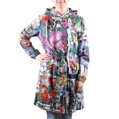 Куртка Mori Castello S8993