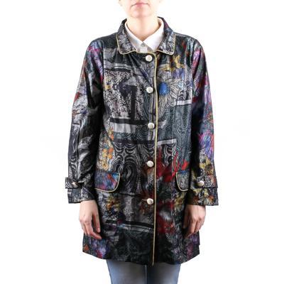 Куртка Mori Castello S8995