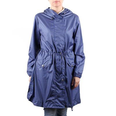 Куртка Mori Castello S8996