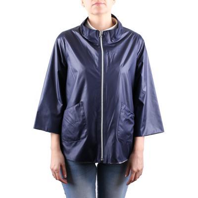 Куртка Mori Castello S8999