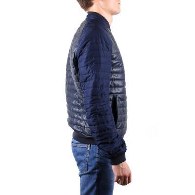 Куртка Gallotti S9385