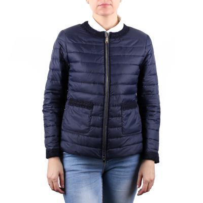 Куртка Gallotti S9390