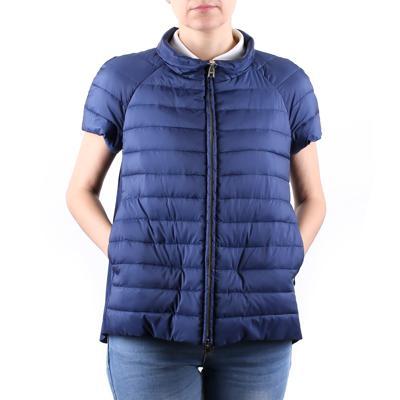Куртка Gallotti S9391