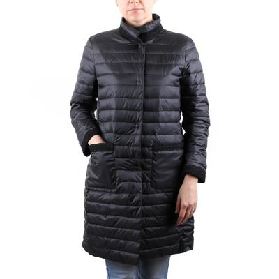 Пальто Gallotti S9394