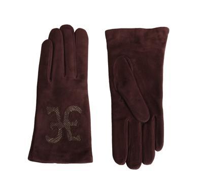 Перчатки Fabi I0727