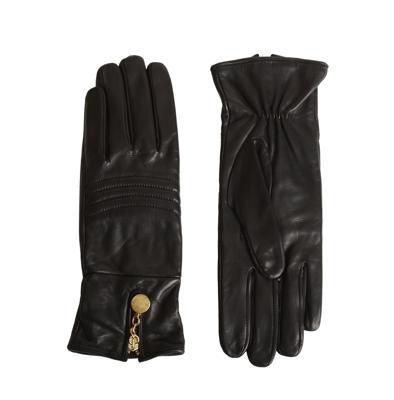 Перчатки Fabi I0728