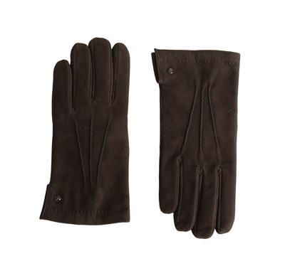Перчатки Fabi I0733