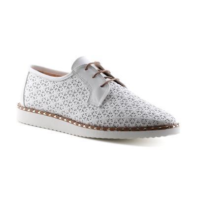 Туфли Shoes Market S1333