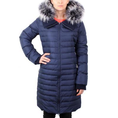 Пальто Fabi I0753