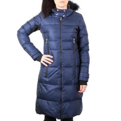 Куртка Fabi I0757