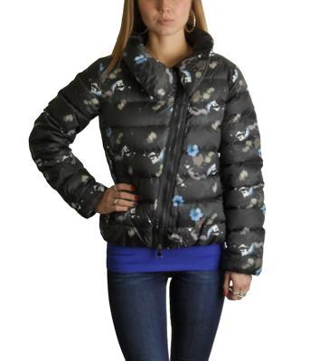 Куртка Fabi I0758