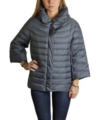 Куртка Fabi I0762