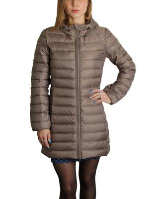 Куртка Fabi I0767