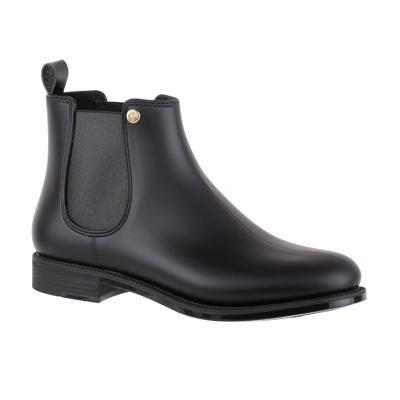 Ботинки Menghi Shoes M1583