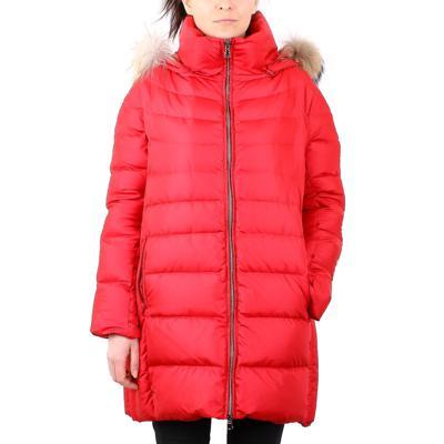 Куртка Fabi I0770