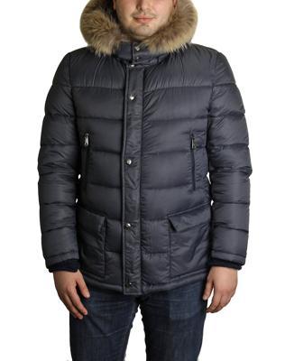 Куртка Fabi I0781