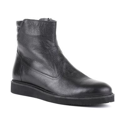 Ботинки Corsani Firenze T1805