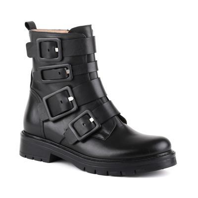 Ботинки Corsani Firenze T1462