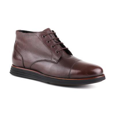 Ботинки Corsani Firenze T1786