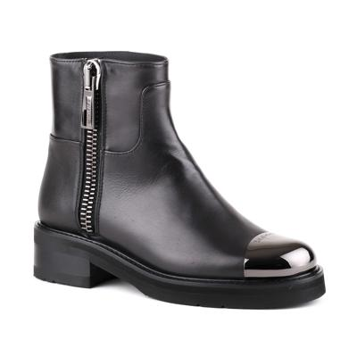 Ботинки Baldinini T0341