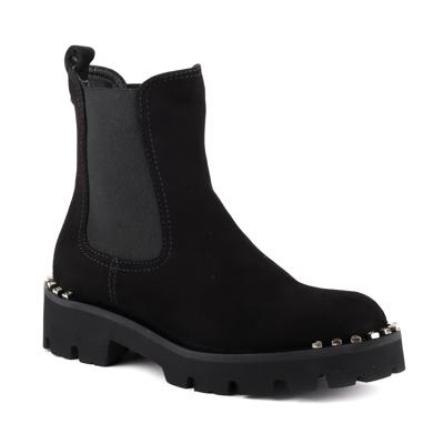 Ботинки Baldinini T0372