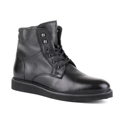 Ботинки Corsani Firenze T1878