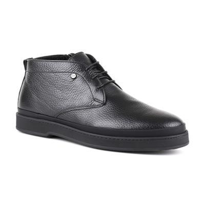 Ботинки Giampieronicola T0789