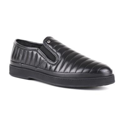 Туфли Giampieronicola T0791