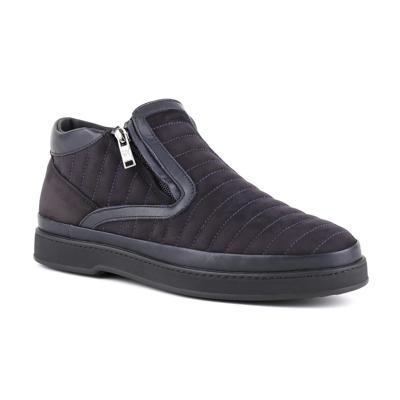 Ботинки Giampieronicola T0792