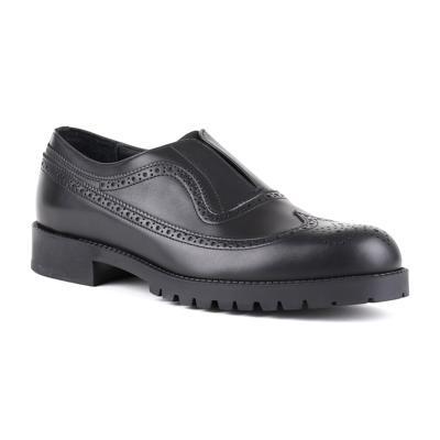 Туфли Giampieronicola T0793