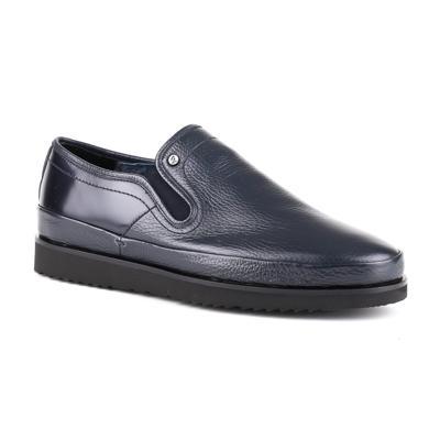 Туфли Giampieronicola T0797