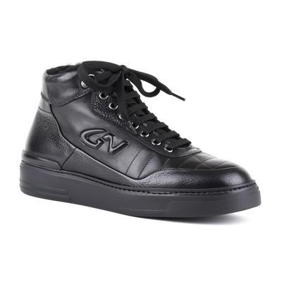 Ботинки Giampieronicola T0801