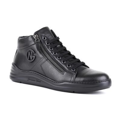 Ботинки Giampieronicola T0803
