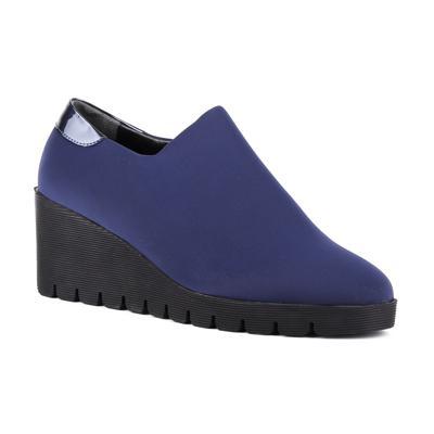 Ботинки Poletto T1748