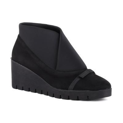 Ботинки Poletto T1749